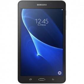 a8e2bab476b Tablet Samsung Tab A6 7 Sm-t285m 8gb 4g wifi  Novo Lacrado
