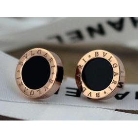 c47812ec2d6 Elegante Replica Marca Famosa Brinco - Joias e Relógios no Mercado ...
