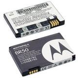 Motorola Razr Battrey