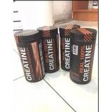 Gym Combo Creatinne+proteinne