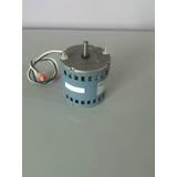 Motor De Ventilador Para Enfriador