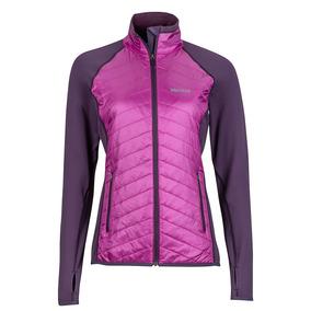Chaqueta Deportiva Marmot Wm´s Variante Jacket Talla L