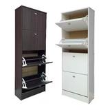 Ikea Muebles Guardado Dormitorio De En Mercado Zapateros wn08kXOP