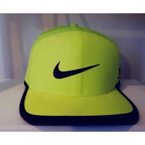 Bone Oficial Nike Dri Fit - Bonés Nike para Masculino no Mercado ... 0f10662707e