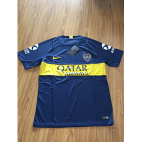 41c6f76a25e7c Camisetas Importadas Futbol - Camisetas de Clubes Nacionales Boca en ...