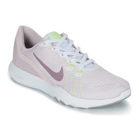 Tenis Nike Flex Trainer 7 - Tenis en Mercado Libre México 7b4c28935d848