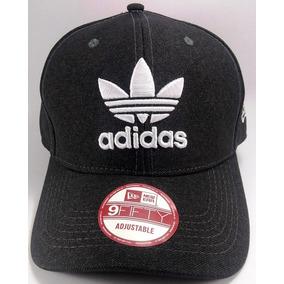 Bone Da Adidas Fita - Bonés Adidas para Masculino no Mercado Livre ... 13b0148fb3a