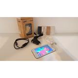 Samsung Galaxy Ace 4 Neo Sm G318ml/ds