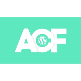 Advanced Custom Fields Pro V5.7.10