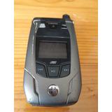 Celular Motorola I880 + Clip - Nextel