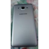 Telefono Marca Samsung Grand Prime+ Semi Nuevo Liberado