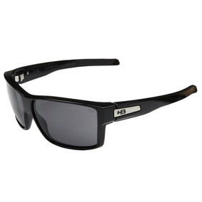 bed68d745bb4c Oculos Hb Big Vert - Óculos De Sol HB no Mercado Livre Brasil