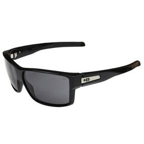 Oculos Hb Big Vert - Óculos De Sol HB no Mercado Livre Brasil cef0be02eb