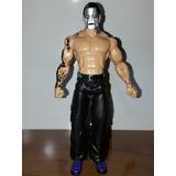 Jeff Hardy Wwe Tna The Enigma Ecw Wwf Lucha Libre Luchador