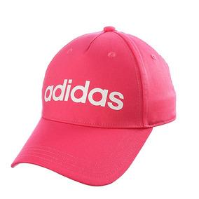 Gorras adidas Original Daily Oferta Dama Rosa Tdl Sport b479e5f45cd