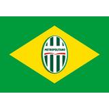 f101bbf707 Bandeira Santa Catarina - Bandeiras Santos no Mercado Livre Brasil