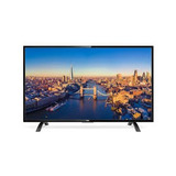 Pantalla Rca 32 Smart Tv, Nueva! Grupo Villa