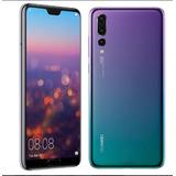 Huawei P20 Pro (morado/twilight) Dual Sim