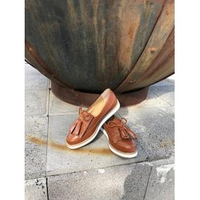 Zapatos De Plataforma Muy Cómodos Para Lucir A La Moda!