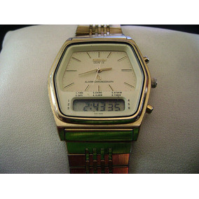 20a7785fb34 Reloj Citizen Ana Digital Vintage - Reloj Citizen en Mercado Libre ...