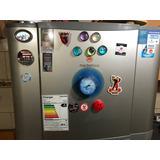 Refrigerador 401 Litros