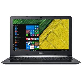 Notebook Intel Core I5 7200u | 8gb | 120gb Ssd | Geforce Gtx
