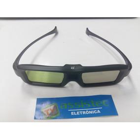 Oculos 3d Para Tv Philco Ph51c20psg - Eletrônicos, Áudio e Vídeo no ... 080eee6064