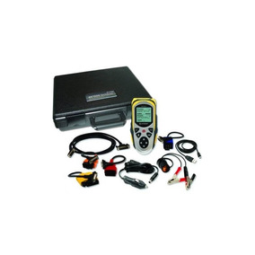 autoxray xp240 automotive diagnostic scanner
