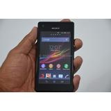 Sony Xperia M C1904 - Repuestos