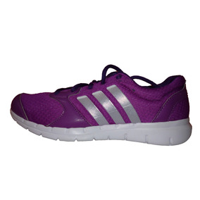 Tenis adidas A.t 180