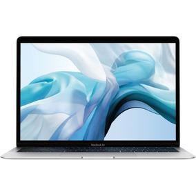Apple Macbook Air Retina | 13 I5 1.6ghz 8gb 128gb Ssd | 2018