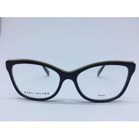 Armações Italo Costa Marc Jacobs Ceara Fortaleza - Óculos no Mercado ... 857aa7140b