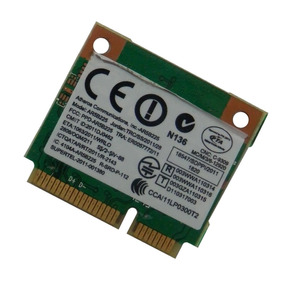 ASUS X45VD QUALCOMM ATHEROS BLUETOOTH WINDOWS DRIVER DOWNLOAD