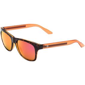 74c8c75cf Óculos Gucci Sunglasses Gg 3709/s Chyuz A - 224753