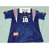 9fe1ddb6cc Camisa França em Espírito Santo no Mercado Livre Brasil