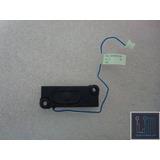 Parlante Interno Netbook Toshiba Satellite Nb505 Pk23000ek00