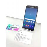 Samsung J730 J7 Pro