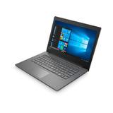 Notebook Lenovo V330 14 I7-8550u 1tb 4gb Win 10 Home