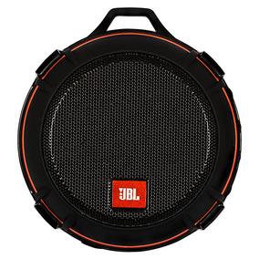 Jbl Wind Original Completa C/ Bluetooth / Rádio Fm / Sd Card