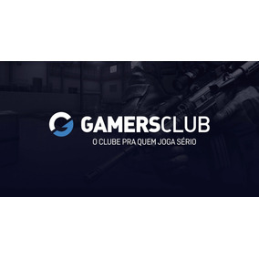 Gamers Club Private Cheat | Gamersclub | Privado | Hack