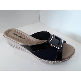 Zapatos Suecos Importados Taco Chino - Zapatos en Mercado Libre ... ef9b21f1e23