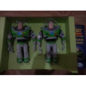 Juguete Buzz Lightyear Copia - Juegos y Juguetes en Mercado Libre ... fdd957ae7d4