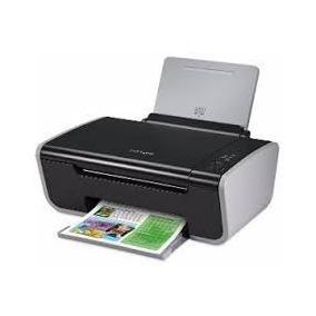 Impresora Multifuncional Lexmark X2670
