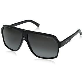 Gafas Carrera Champion Negras Originales - Gafas De Sol en Mercado ... 7aab4ab9b08e