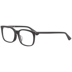 bb50253e0c487 Óculos Gucci Eyeglasses Gg 3559 Black L73 Gg3559 53mm De Sol ...