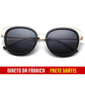 c452b56f52ea5 Importe Direto Da China - De Sol Quiksilver - Óculos no Mercado ...