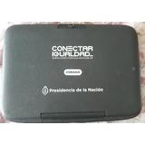 Netbook Coradir Gobierno