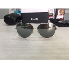 117739923ec5c Óculos De Sol Max Mara Original Novíssimo Troco F.gratis - Óculos no ...