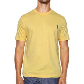 Camiseta Original Aleatory Pronta Entrega 4e87e549d06