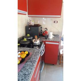 Muebles De Cocina Cordoba - Muebles de Cocina en Mercado Libre Argentina